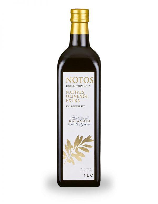 NOTOS Olivenöl 1000ml